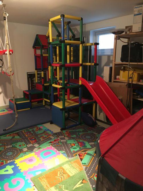beste wie um kanalisierung in einem keller zu gestalten. Black Bedroom Furniture Sets. Home Design Ideas